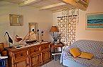 Appartement SOLE Bilo 4 San Teodoro Miniaturansicht 46