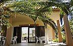 Appartement SOLE Bilo 4 San Teodoro Miniaturansicht 50