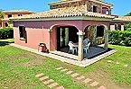 Appartement SOLE Bilo 4 San Teodoro Miniaturansicht 52