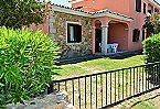 Appartement SOLE Bilo 4 San Teodoro Miniaturansicht 53