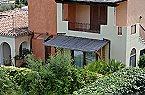 Appartement SOLE Bilo 4 San Teodoro Miniaturansicht 56