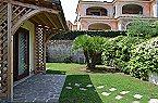 Appartement SOLE Bilo 4 San Teodoro Miniaturansicht 57