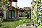 Appartement SOLE Bilo 4 San Teodoro Miniaturansicht 58
