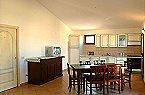 Appartement SOLE Trilo 4 San Teodoro Miniaturansicht 3