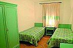 Appartement SOLE Trilo 4 San Teodoro Miniaturansicht 5