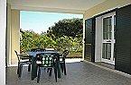 Appartement SOLE Trilo 4 San Teodoro Miniaturansicht 6