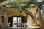 Appartement SOLE Trilo 6  San Teodoro Miniaturansicht 9