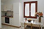 Appartement SOLE Trilo 6  San Teodoro Miniaturansicht 12