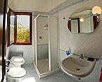 Appartement SOLE Trilo 6  San Teodoro Miniaturansicht 14