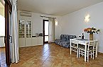 Appartement SOLE Trilo 6  San Teodoro Miniaturansicht 15