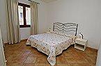 Appartement SOLE Trilo 6  San Teodoro Miniaturansicht 17