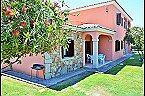 Appartement SOLE Trilo 6  San Teodoro Miniaturansicht 20