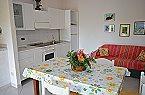 Appartement SOLE Trilo 6  San Teodoro Miniaturansicht 23