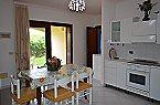 Appartement SOLE Trilo 6  San Teodoro Miniaturansicht 24