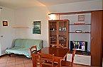 Appartement SOLE Trilo 6  San Teodoro Miniaturansicht 26