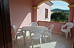 Appartement SOLE Trilo 6  San Teodoro Miniaturansicht 28