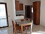 Appartement SOLE Trilo 6  San Teodoro Miniaturansicht 29