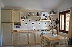 Appartement SOLE Trilo 6  San Teodoro Miniaturansicht 3