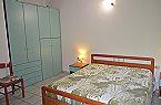 Appartement SOLE Trilo 6  San Teodoro Miniaturansicht 31