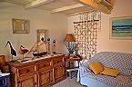 Appartement SOLE Trilo 6  San Teodoro Miniaturansicht 4