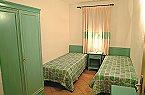 Appartement SOLE Trilo 6  San Teodoro Miniaturansicht 5
