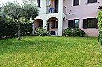 Appartement Sole Mare Bilo 4 San Teodoro Miniaturansicht 9