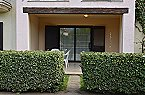 Appartement Sole Mare Bilo 4 San Teodoro Miniaturansicht 10