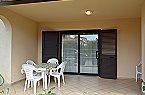 Appartement Sole Mare Bilo 4 San Teodoro Miniaturansicht 11
