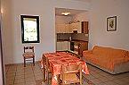 Appartement Sole Mare Bilo 4 San Teodoro Miniaturansicht 12