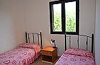 Appartement Sole Mare Bilo 4 San Teodoro Miniaturansicht 13