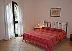 Appartement Sole Mare Bilo 4 San Teodoro Miniaturansicht 15