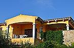 Appartement Sole Mare Bilo 4 San Teodoro Miniaturansicht 1