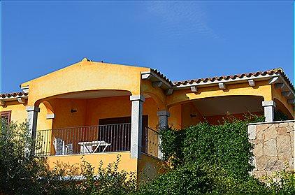 Appartementen, Sole Mare Bilo 4, BN1126877