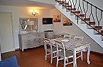 Appartement Sole Mare Bilo 4 San Teodoro Miniaturansicht 19