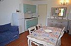 Appartement Sole Mare Bilo 4 San Teodoro Miniaturansicht 20