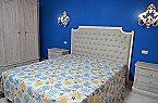 Appartement Sole Mare Bilo 4 San Teodoro Miniaturansicht 21