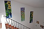 Appartement Sole Mare Bilo 4 San Teodoro Miniaturansicht 22