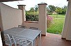 Appartement Sole Mare Bilo 4 San Teodoro Miniaturansicht 25