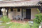 Appartement Sole Mare Bilo 4 San Teodoro Miniaturansicht 26