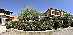 Appartement Sole Mare Bilo 4 San Teodoro Miniaturansicht 27