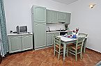 Appartement Sole Mare Bilo 4 San Teodoro Miniaturansicht 32