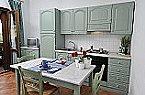 Appartement Sole Mare Bilo 4 San Teodoro Miniaturansicht 34