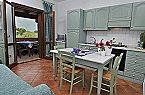 Appartement Sole Mare Bilo 4 San Teodoro Miniaturansicht 35