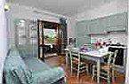 Appartement Sole Mare Bilo 4 San Teodoro Miniaturansicht 36