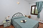Appartement Sole Mare Bilo 4 San Teodoro Miniaturansicht 37