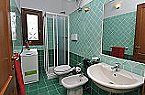 Appartement Sole Mare Bilo 4 San Teodoro Miniaturansicht 38
