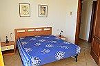 Appartement Sole Mare Bilo 4 San Teodoro Miniaturansicht 5