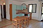 Appartement Sole Mare Bilo 4 San Teodoro Miniaturansicht 7