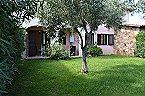 Appartement Sole Mare Bilo 4 San Teodoro Miniaturansicht 8