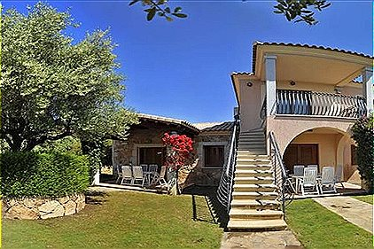 Apartments, Lu Fraili Bilo 4, BN1126881